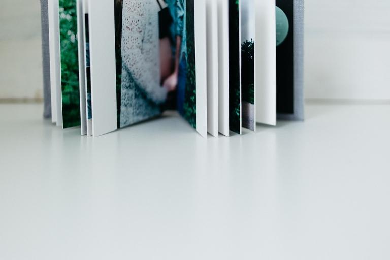 Fine Art Album, photo album, print your photos
