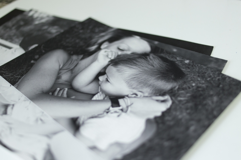 Fine Art Album, photo album, print your photos, photos, prints
