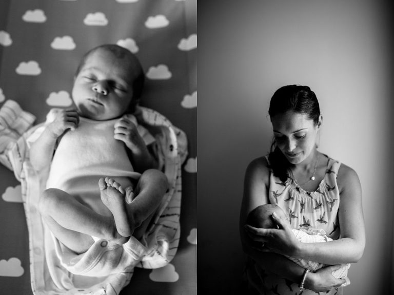 newborn, family photos, lifestyle photography, baby photos