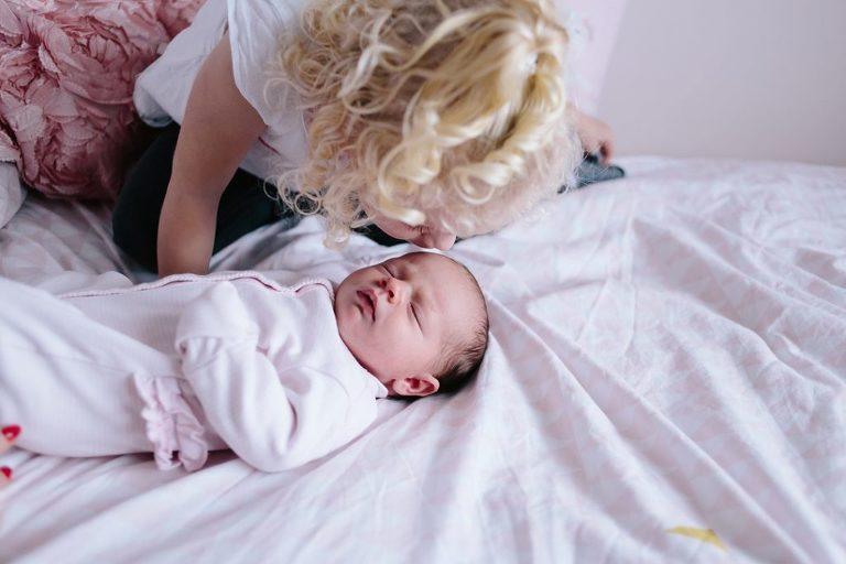 newborn photos at home, kent photographer